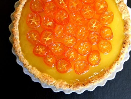 LemonTartCandiedKumquats-medium