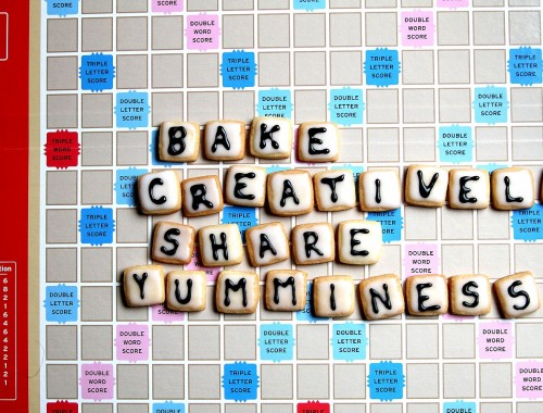 ScrabbleCookies-medium1