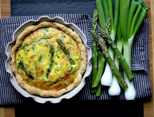 SpringQuiche-Medium1