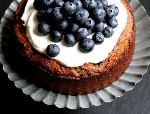 AlmondLemonPoppySeedCakeWithBlueberries-medium1