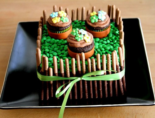 GardenPartyCake-Medium1