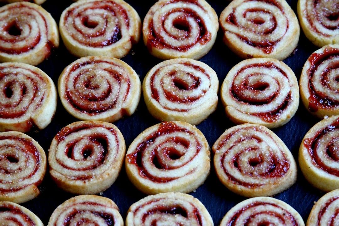 StrawberryLemonThymePinwheelCookies-medium1