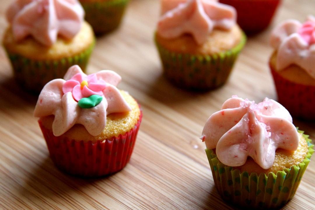 StrawberryLimeMiniCupcakes-Medium1
