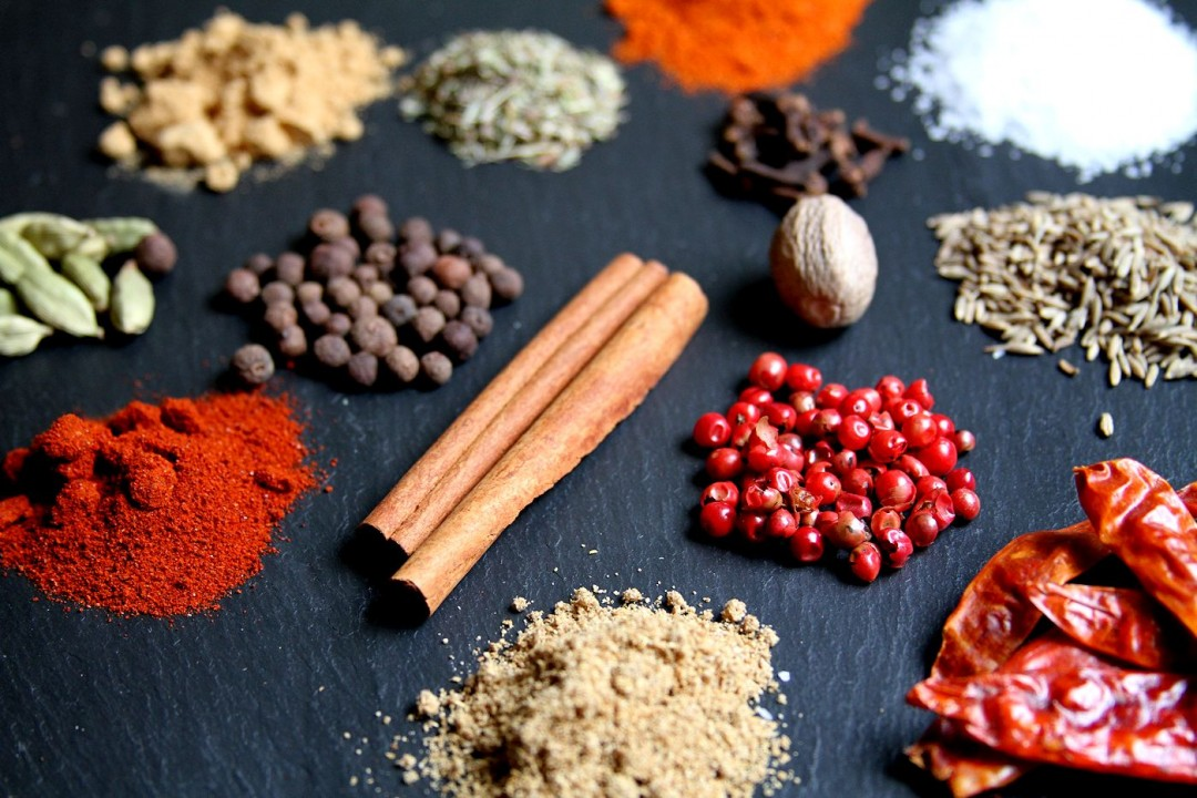 BerbereSpiceIngredients-medium1