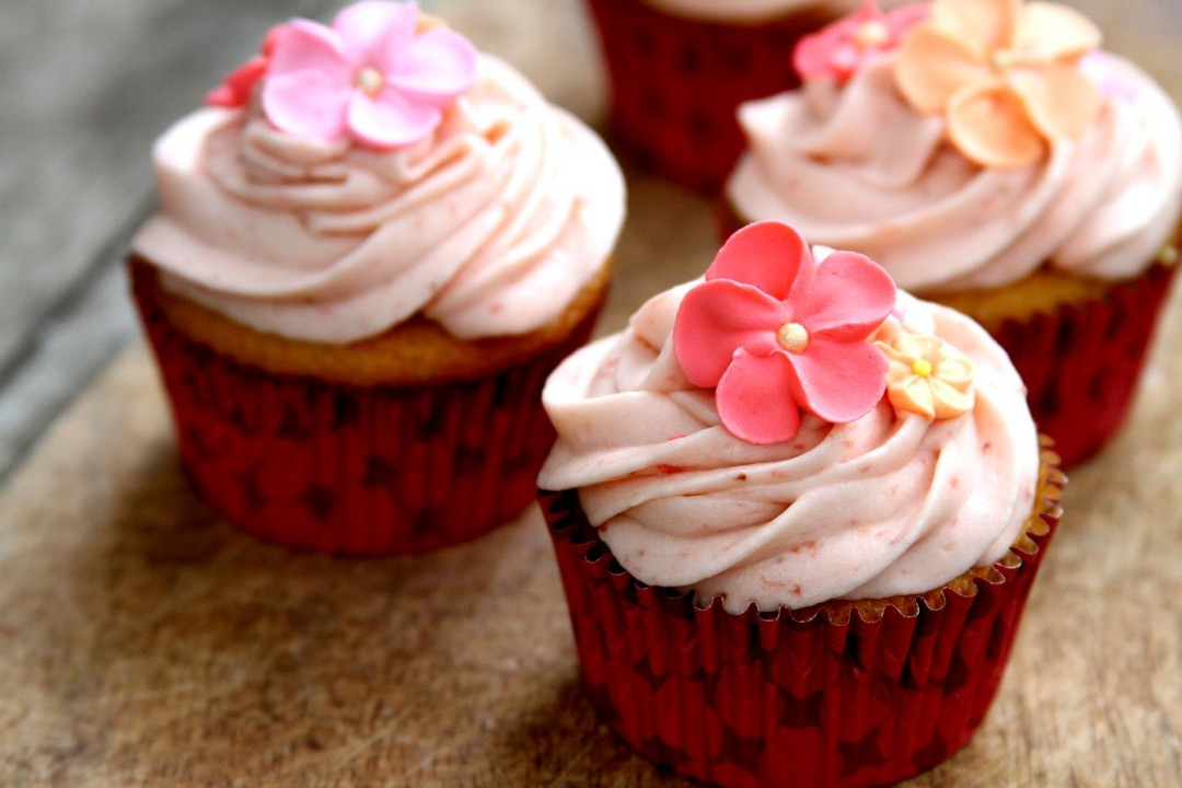 StrawberryShortcakeCupcakes-medium1