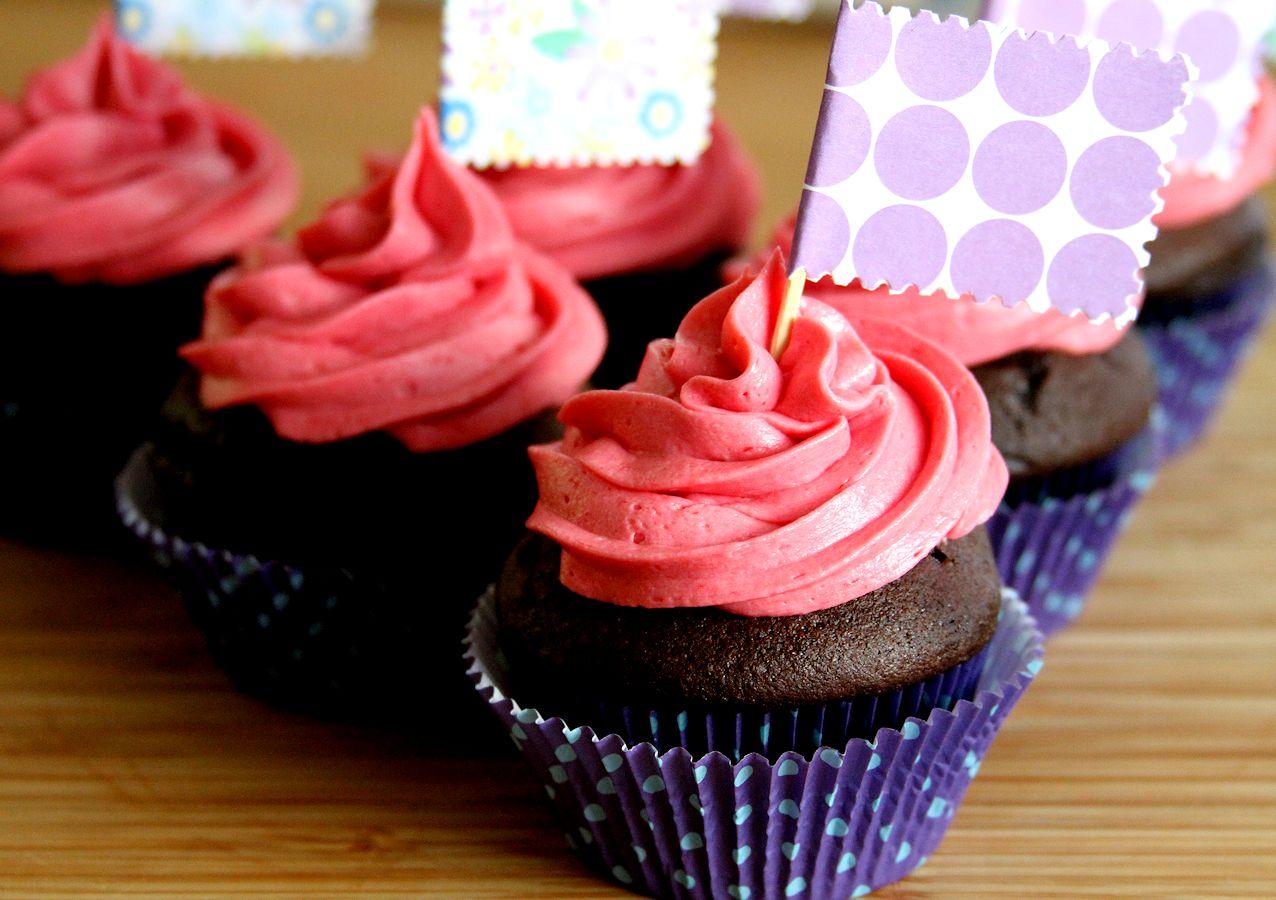 ChocolateBlackRaspberryCupcakes-medium3