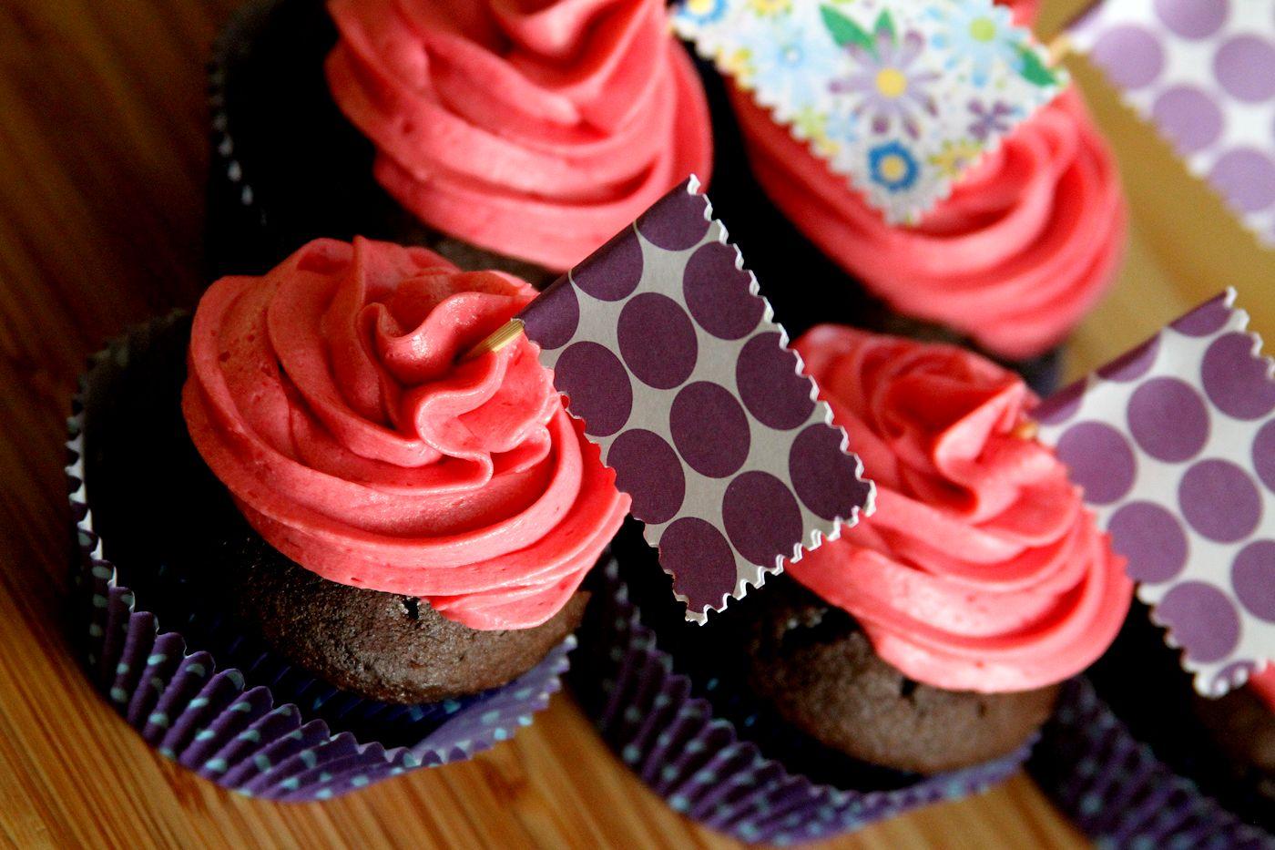 ChocolateBlackRaspberryCupcakes-medium2