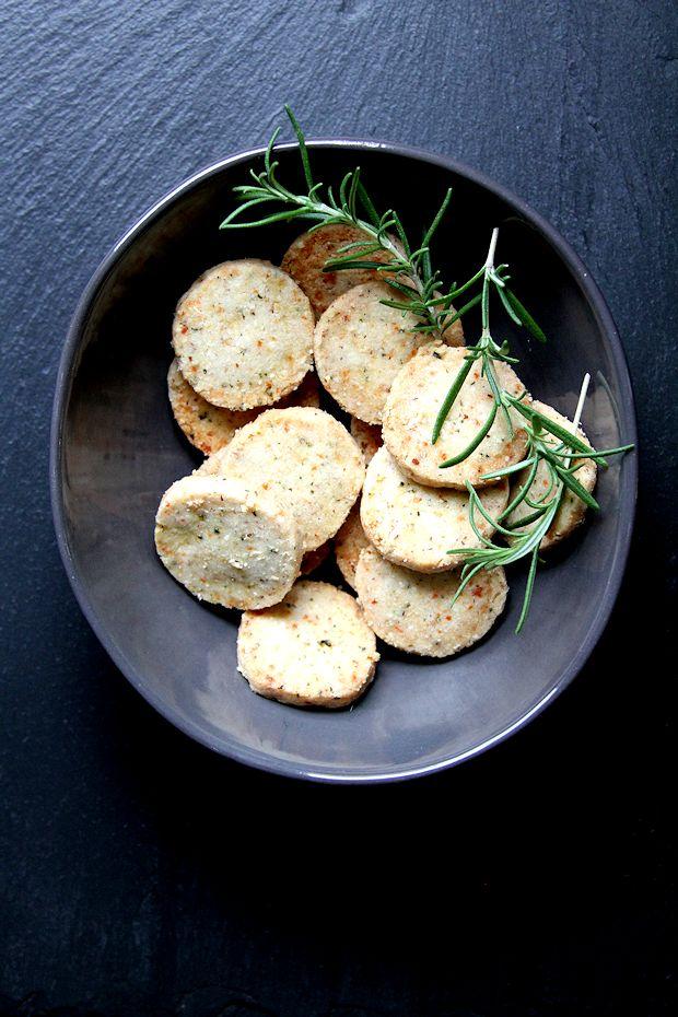 ParmesanAlmondRosemaryCoctailCookies-medium2