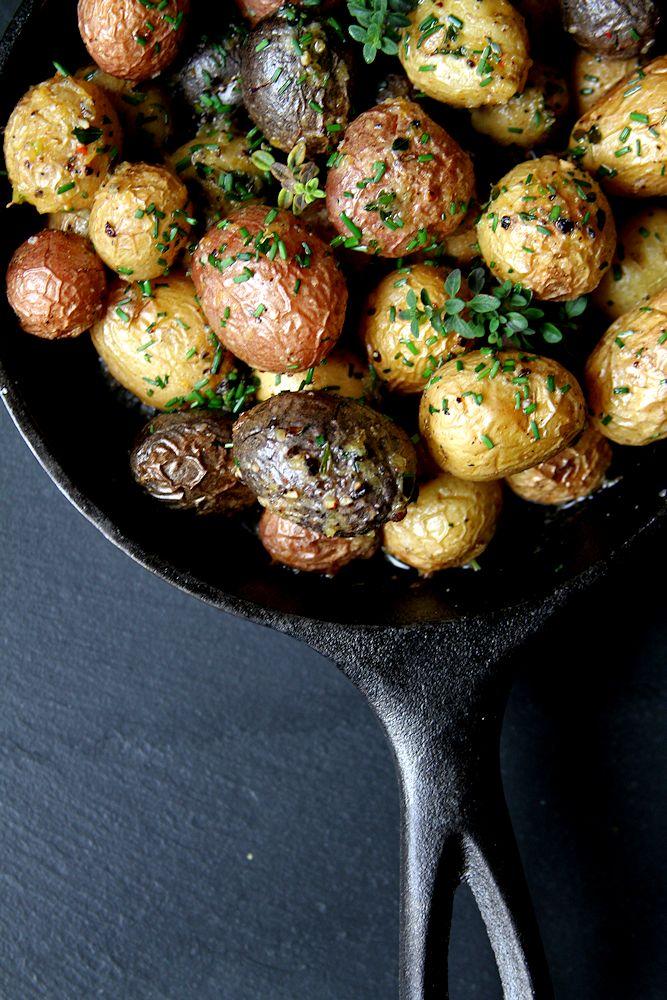 ShallotHerbButterMini-Potatoes-medium3