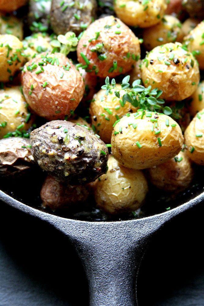 ShallotHerbButterMini-Potatoes-medium2