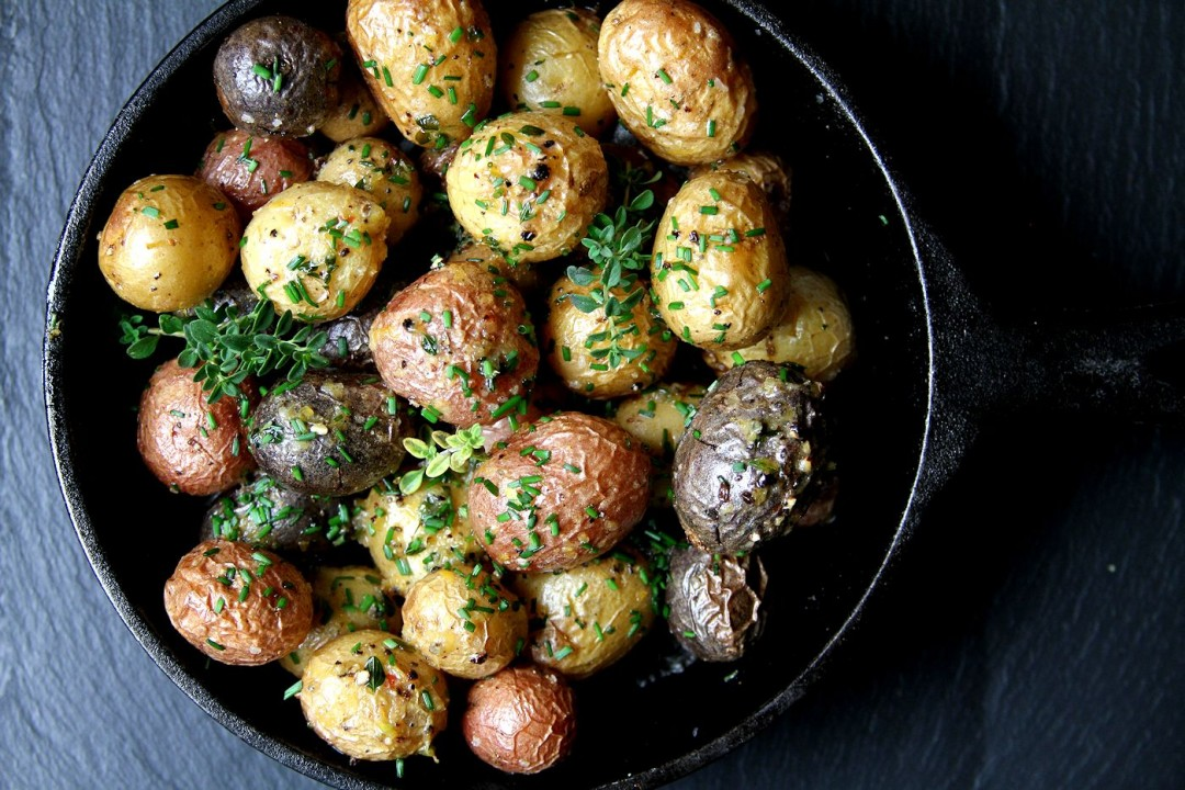 ShallotHerbButterMini-Potatoes-medium1