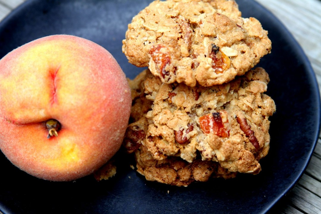 PeachPecanOatmealCookies-medium1