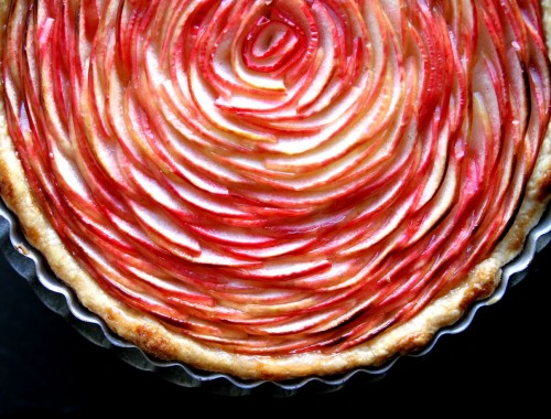 HoneyBlossomHoneyCrispApplePie-Medium1
