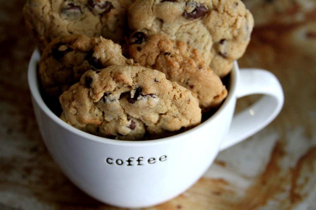 EspressorDarkChocolateCoconutCookies-medium1