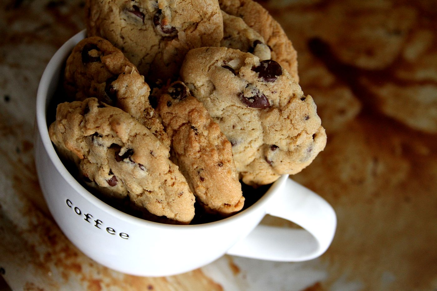 EspressorDarkChocolateCoconutCookies-medium2