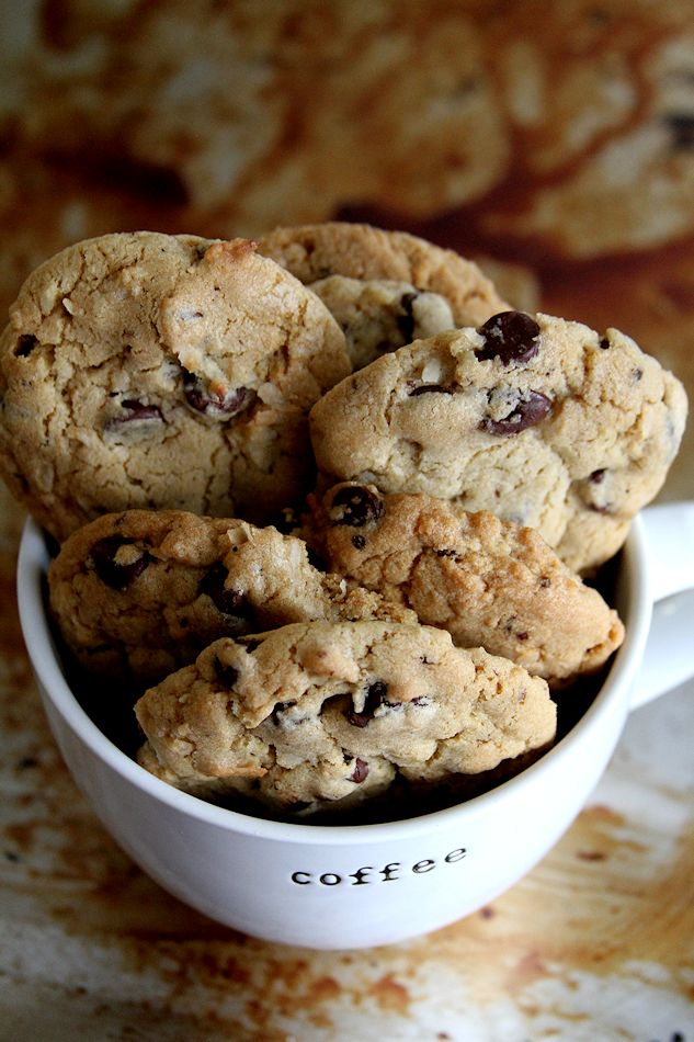EspressorDarkChocolateCoconutCookies-medium3