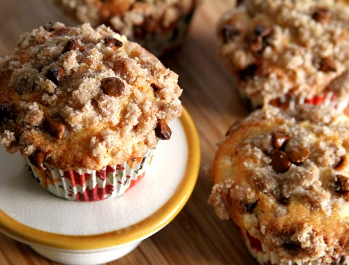 AppleCinnamonChipMuffins-medium1