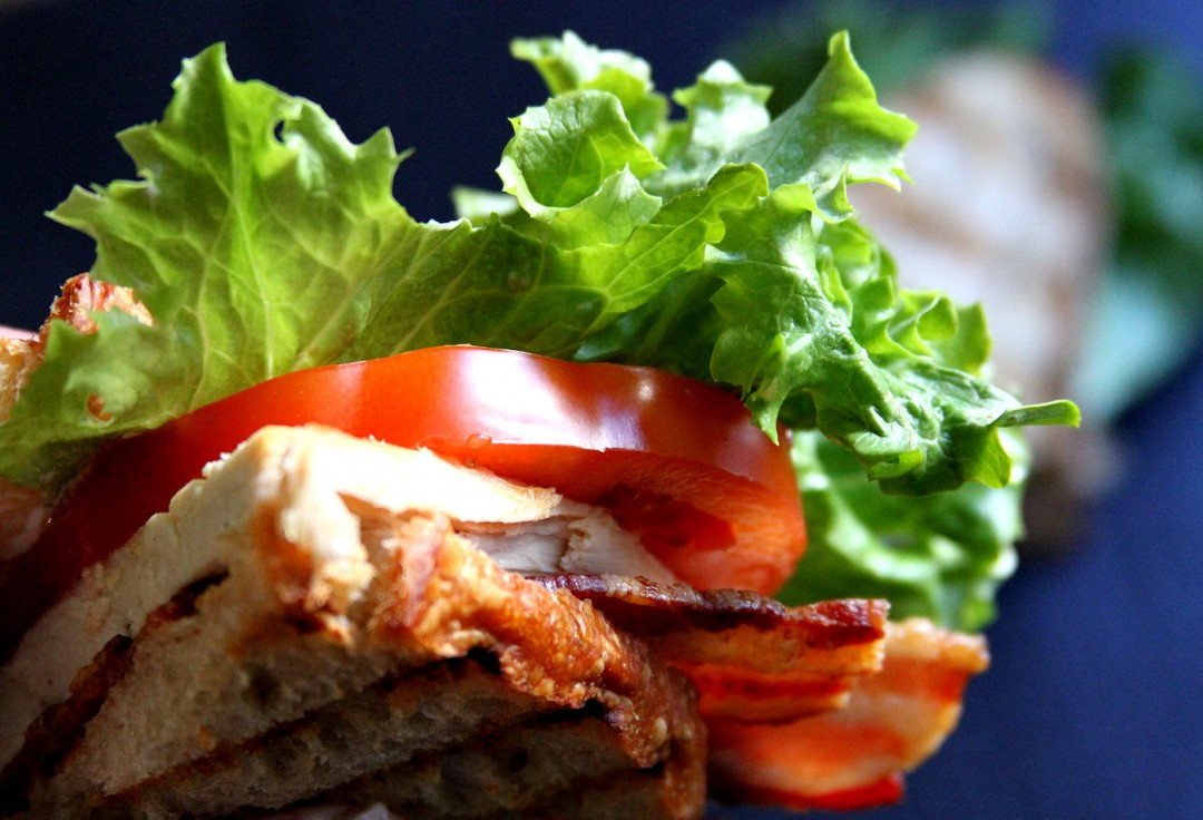 TurkeyBLT-medium1