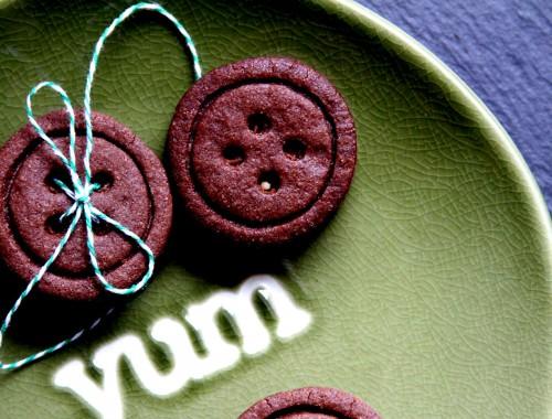 ChocolatePeanutButerButtons-medium2