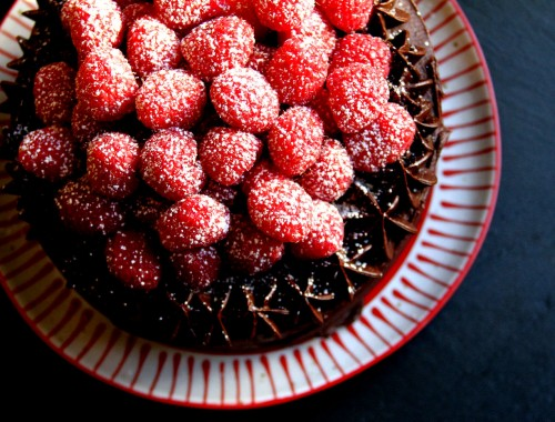 ChocolateRaspberryMousseCake-medium1
