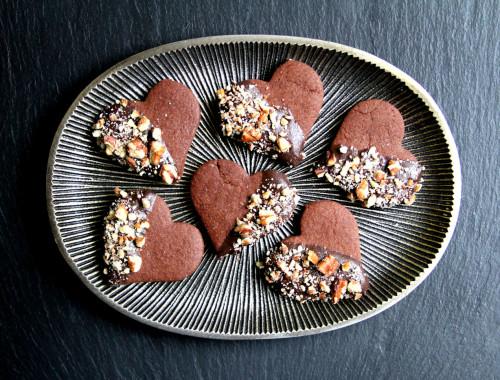 ChocolateChocolatePecanShortbread-Medium1