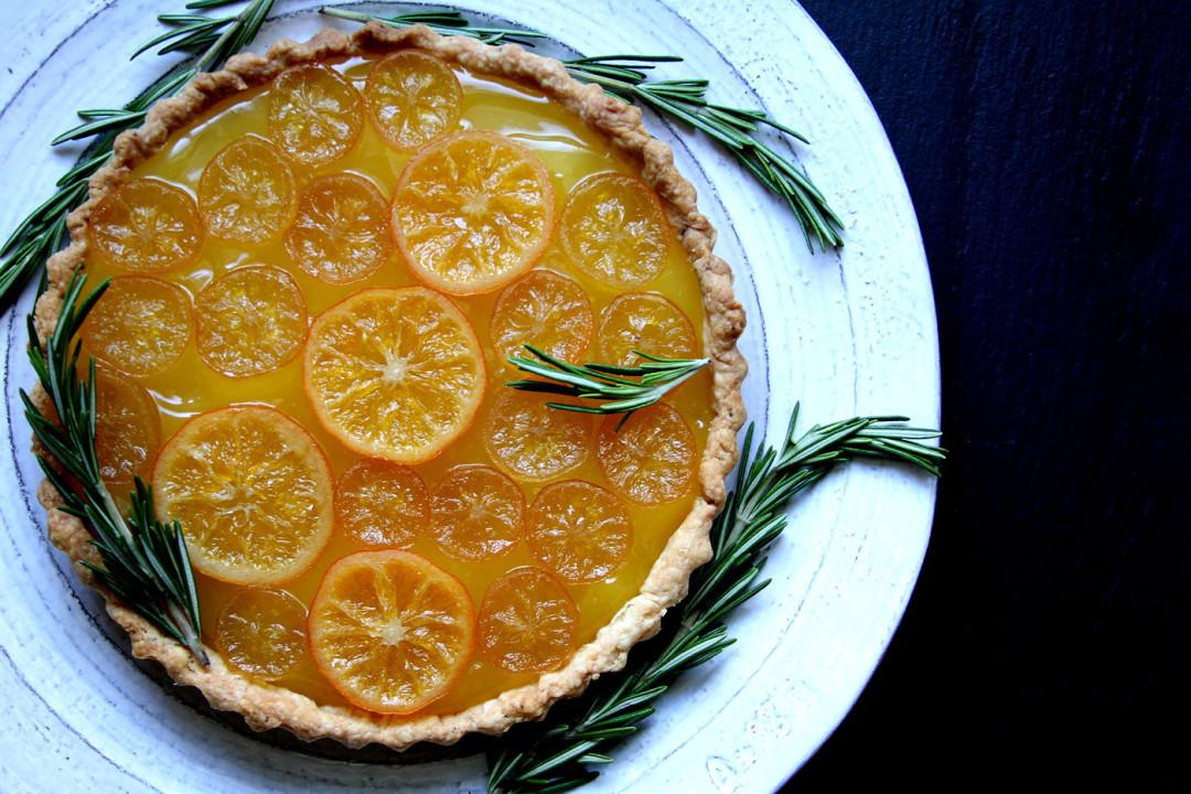 LemonRosemaryTart-medium1