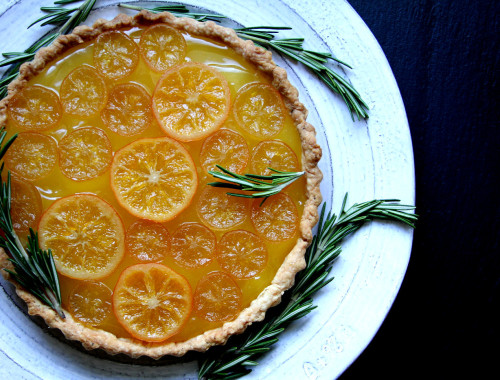 LemonRosemaryTart-medium1