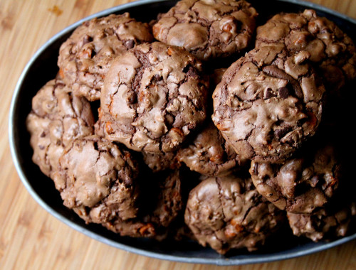 MexicanChocolateCinnamonChipCookies-medium1