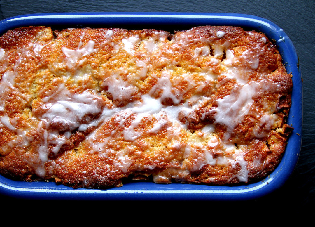 AppleFritterBread-medium1