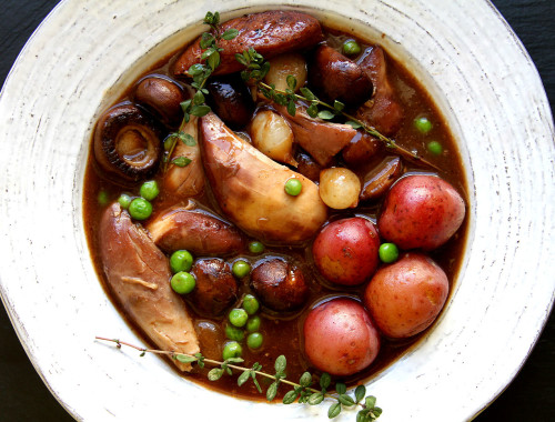 CoqAuVin_NewVersion-medium1