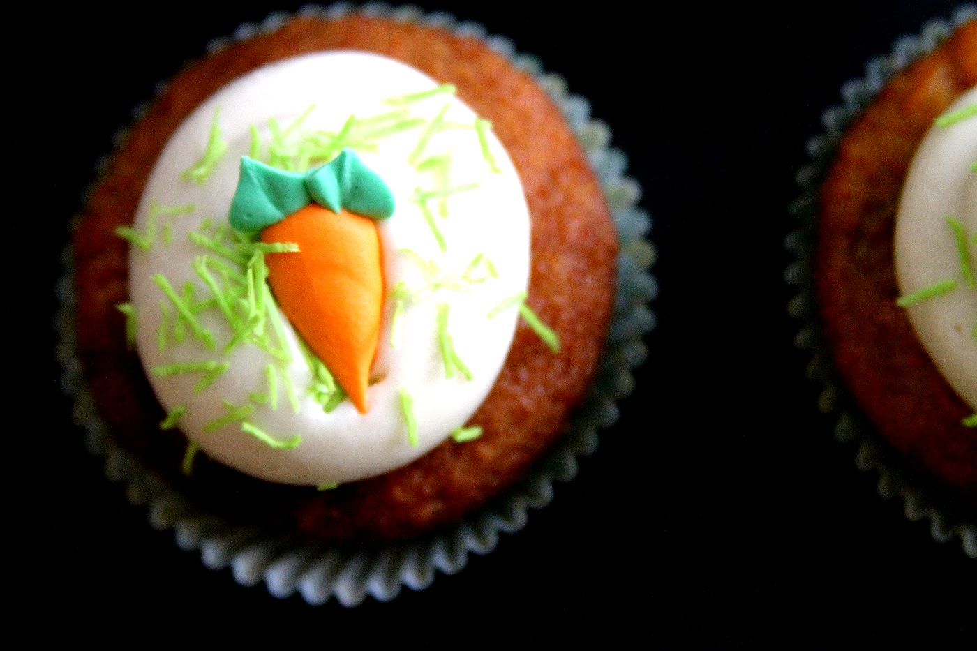 CarrotCakeMapleFrostingEaster2016-medium3