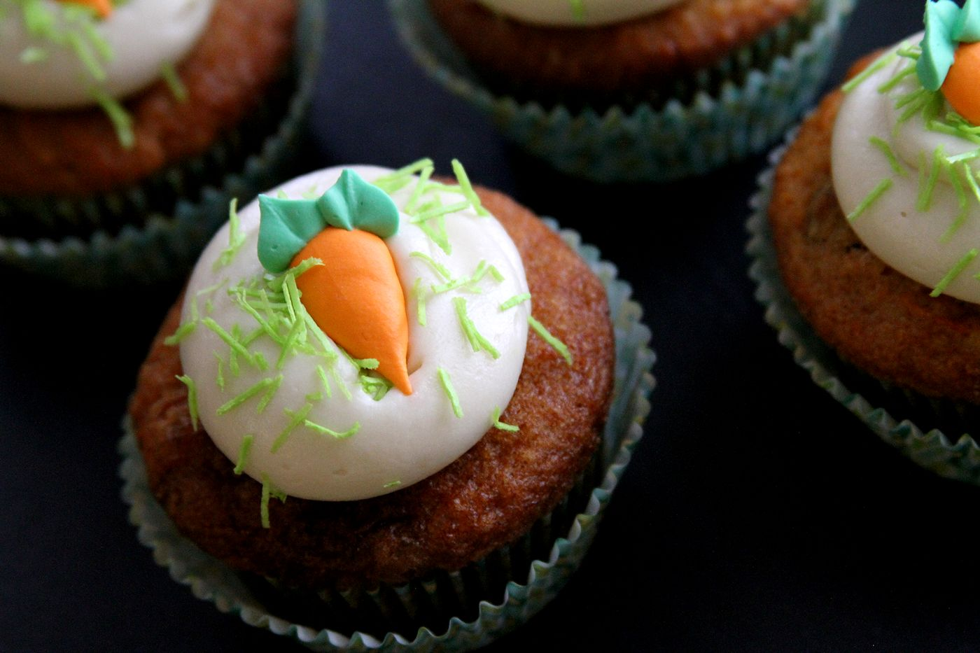 CarrotCakeMapleFrostingEaster2016-medium4