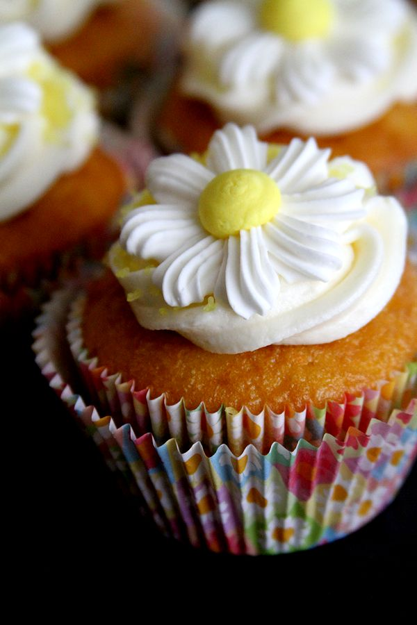 MeyerLemonSurpriseCupcakes-medium2