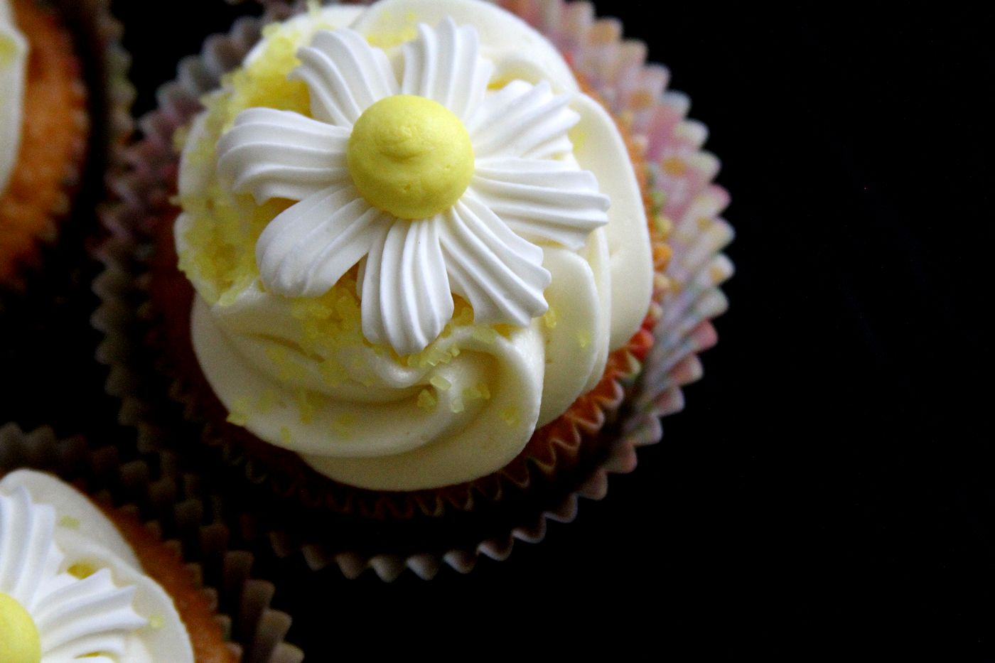 MeyerLemonSurpriseCupcakes-medium4