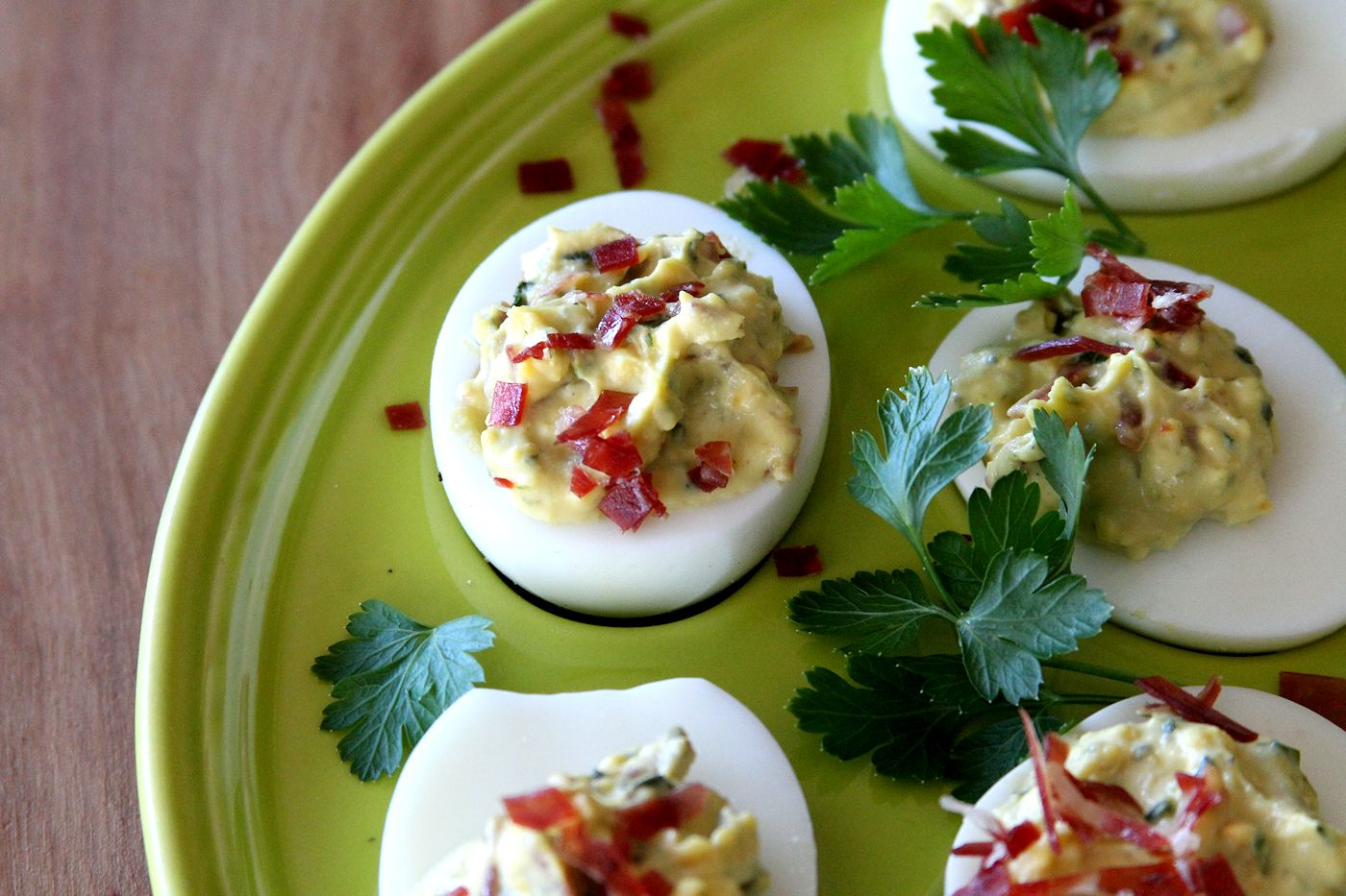 GreenEggs+HamDeviledEggs-medium1B