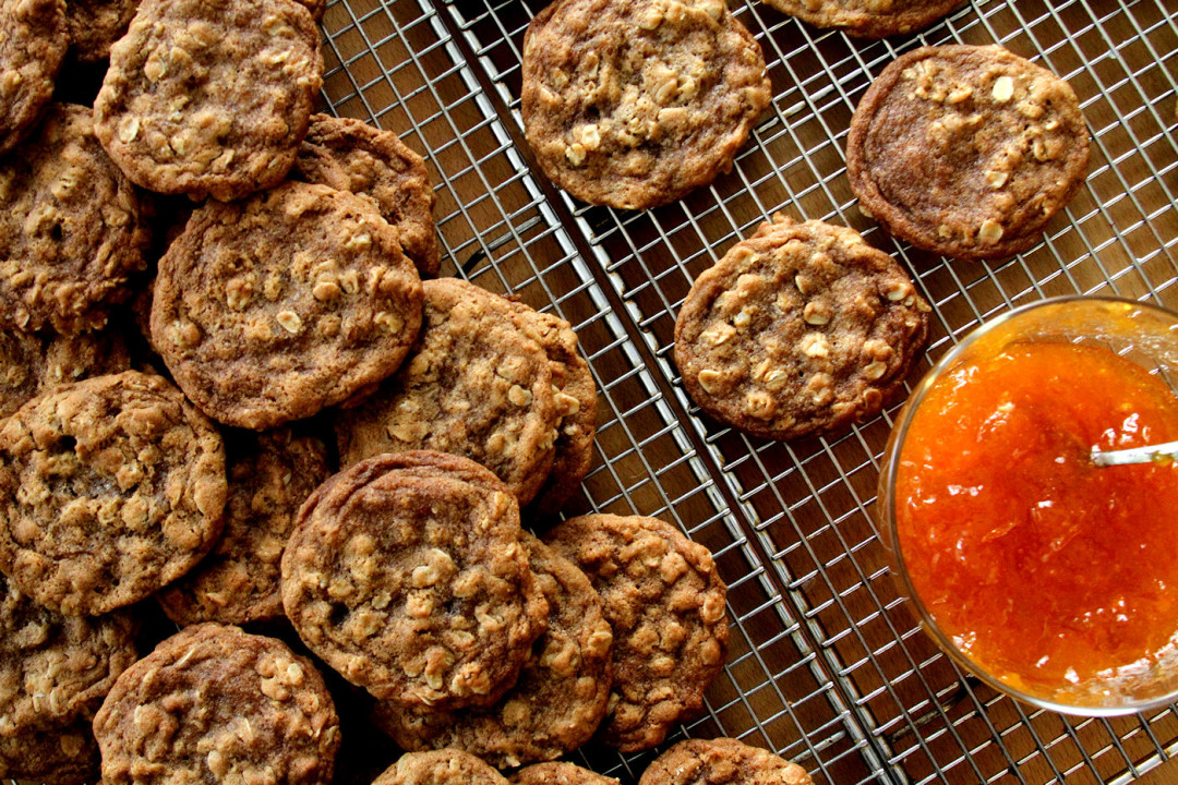 ApricotOatmealSandwichCookies-medium1