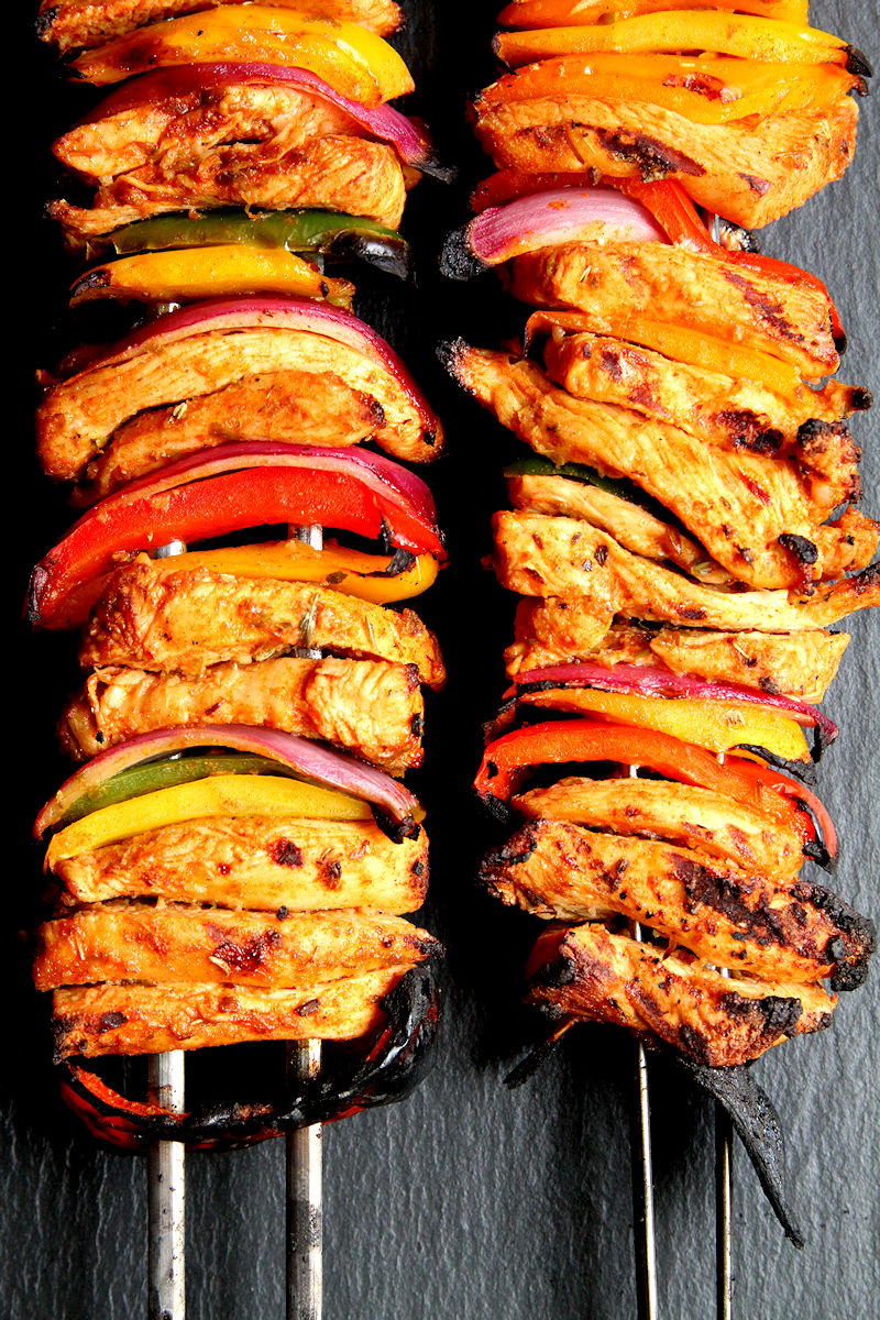 ChickenFajitaSkewers-medium4