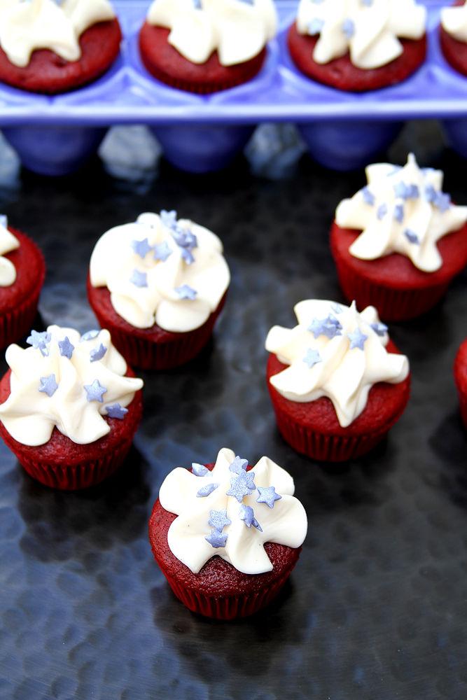 PatrioticRedVelvetMiniCupcakes-medium5