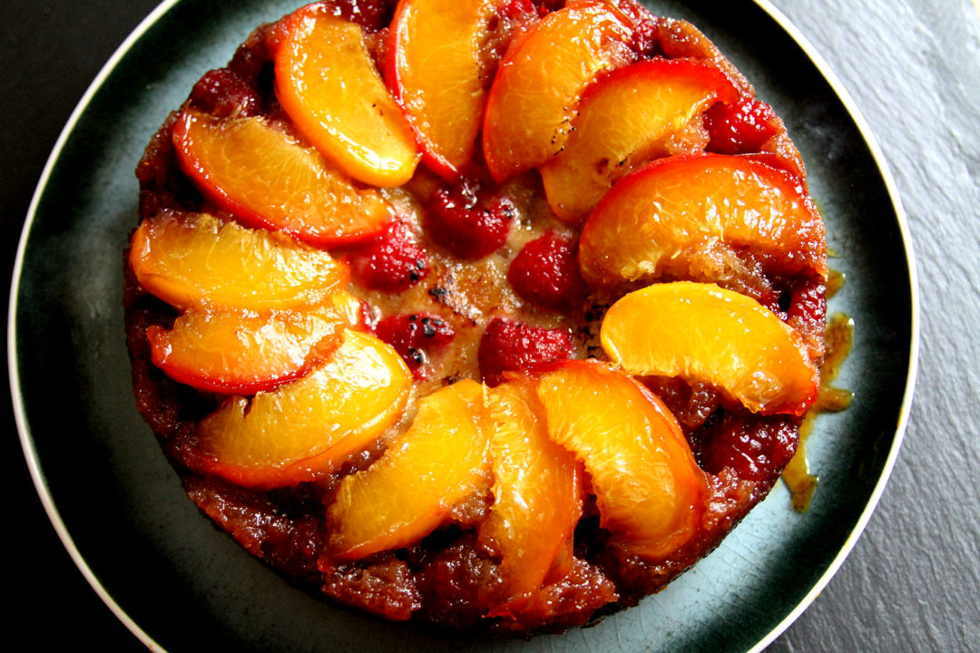 PeachRaspberryUpsideDownCake-medium2