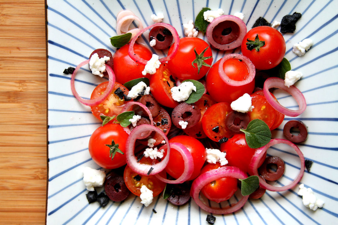 Greek-StyleCherryTomatoSalad-Medium1