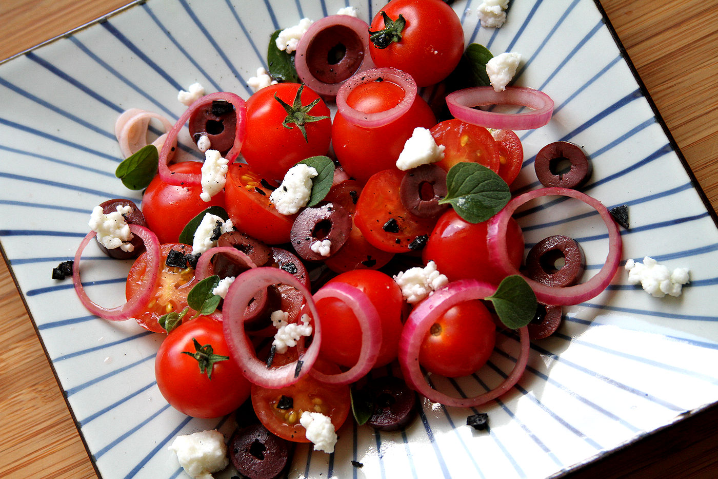 Greek-StyleCherryTomatoSalad-Medium2