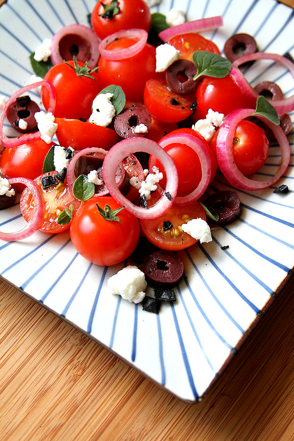 Greek-StyleCherryTomatoSalad-Medium3