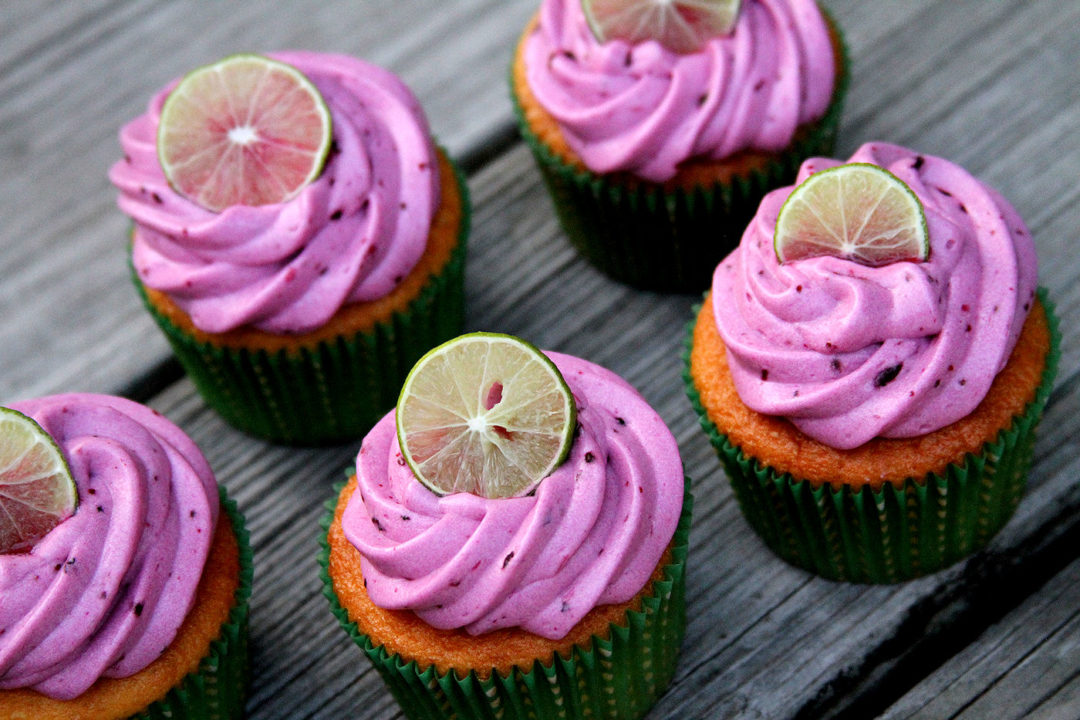 BlueberryMargaritaCupcakes-medium1