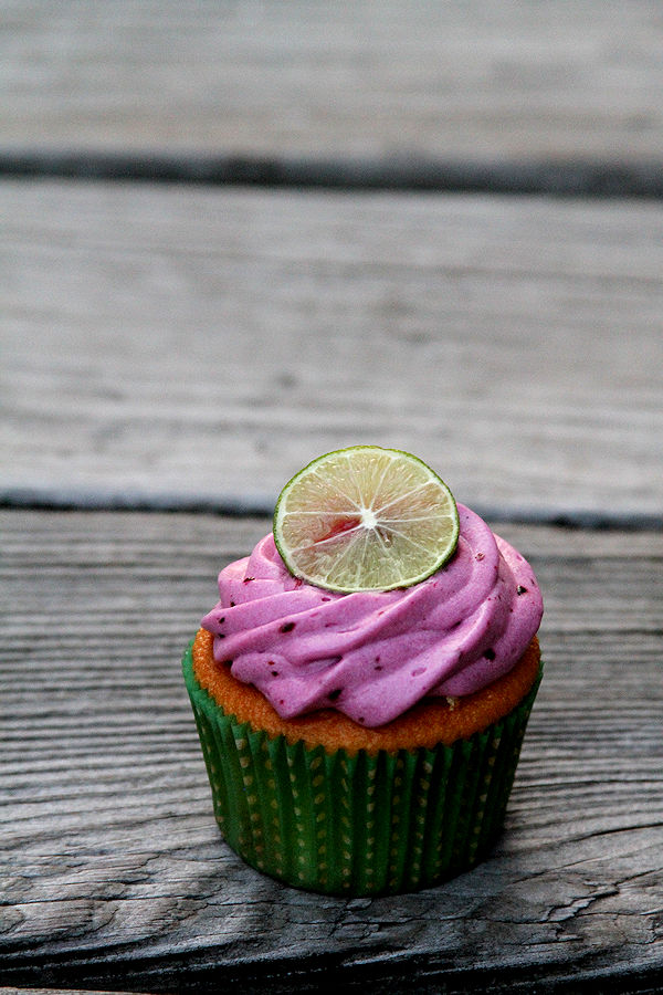 BlueberryMargaritaCupcakes-medium4