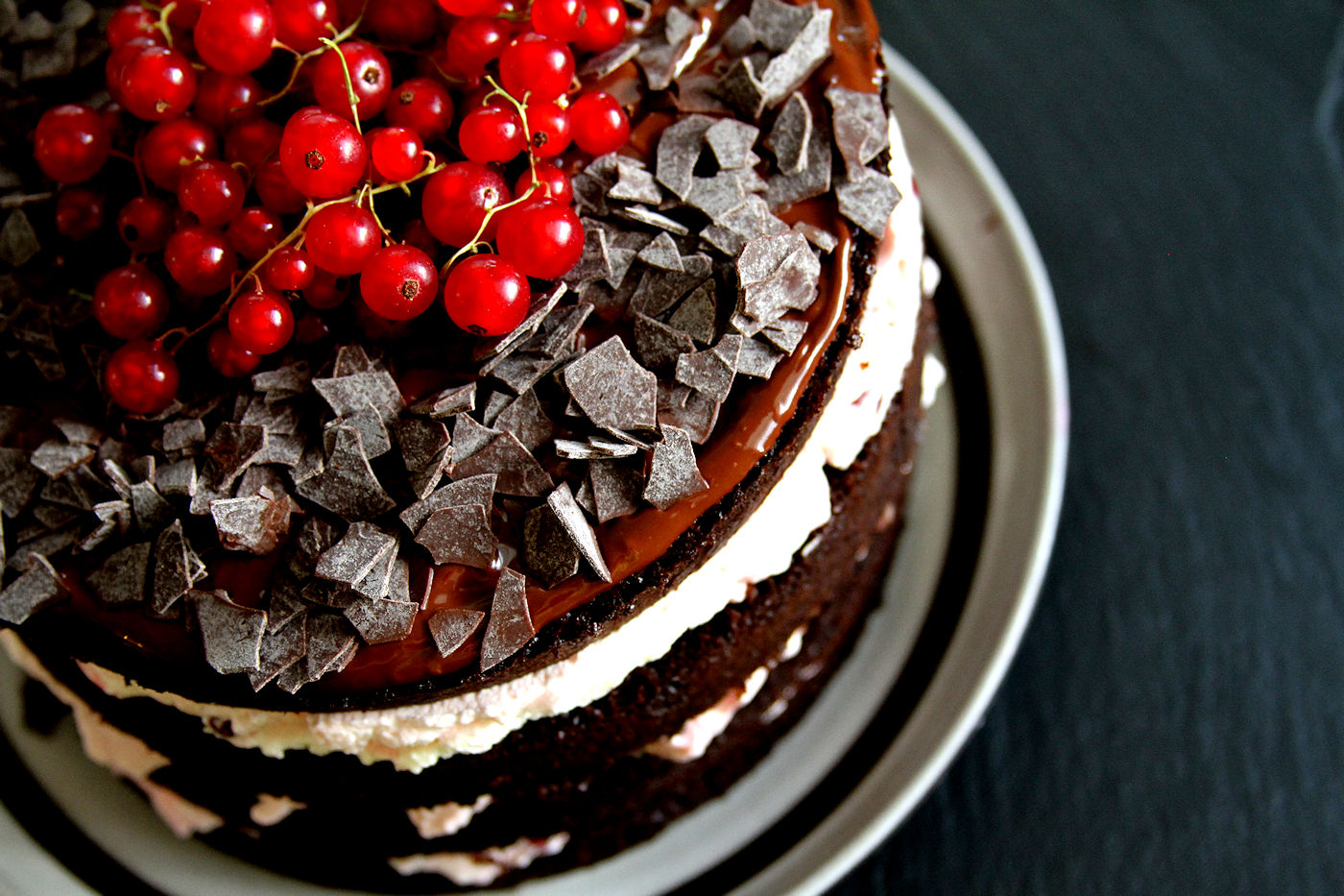 ChocolateRedCurrantMousseTorte-medium2