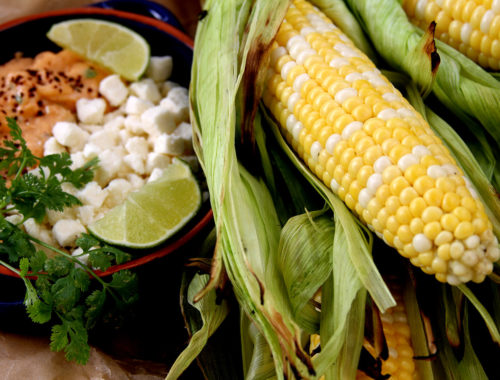 MexicanGrilledCornOnTheCob-medium1