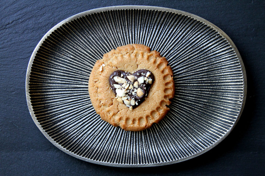 RoastedCashewButterHeartCookies-medium1