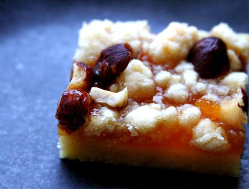 ApricotHazelnutCrumbleBars-medium1