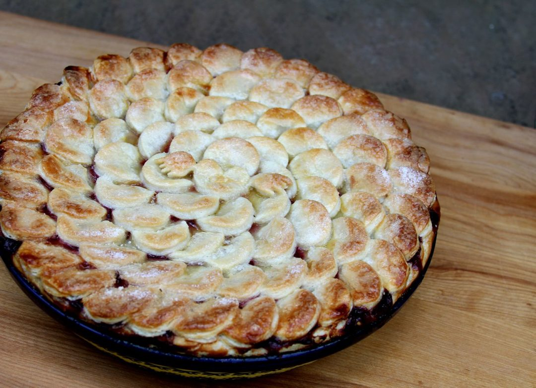 BlueberryBlackberryPlumPie-Medium3