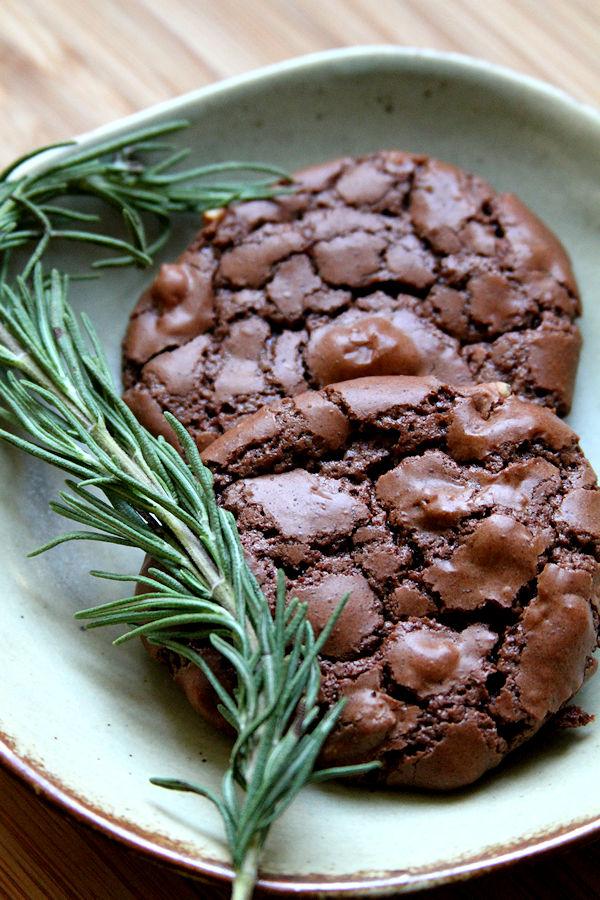 Rosemary+PignoliChocolateCookies-medium2